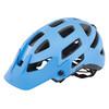 Giant Rail - Casco de bicicleta - azul